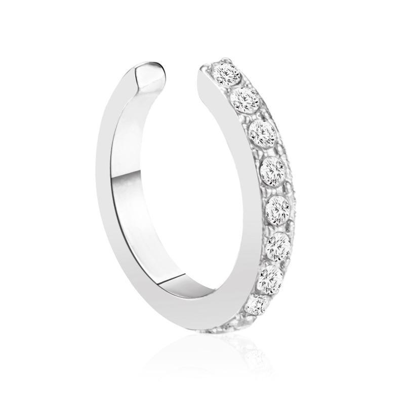 02 silver white
