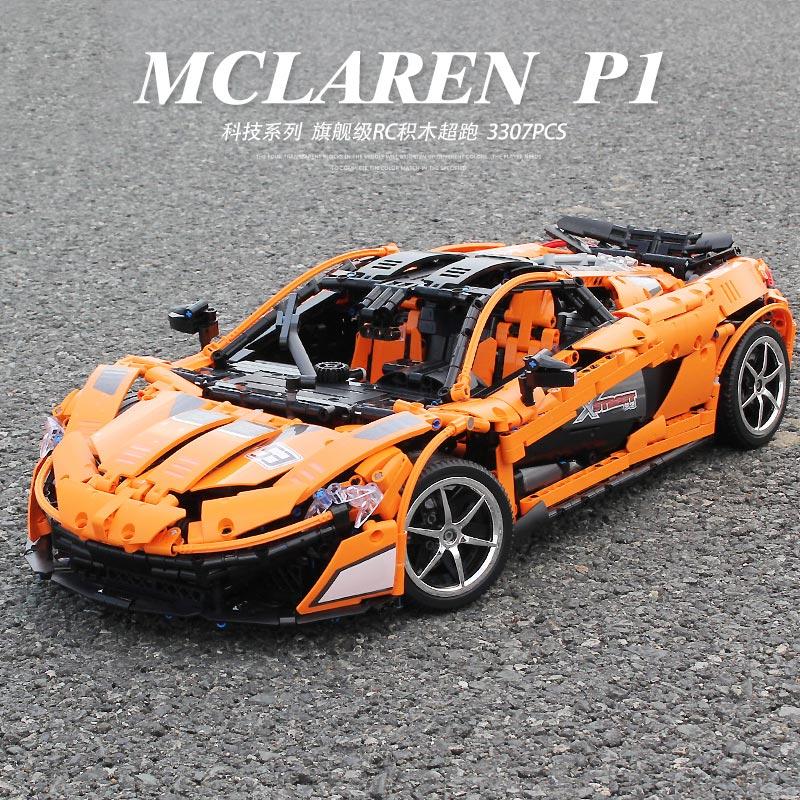 20087 serie tecnica p1 hypercar 18 moc 05