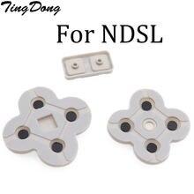 Высококачественные Проводящие резиновые прокладки tingdong 30