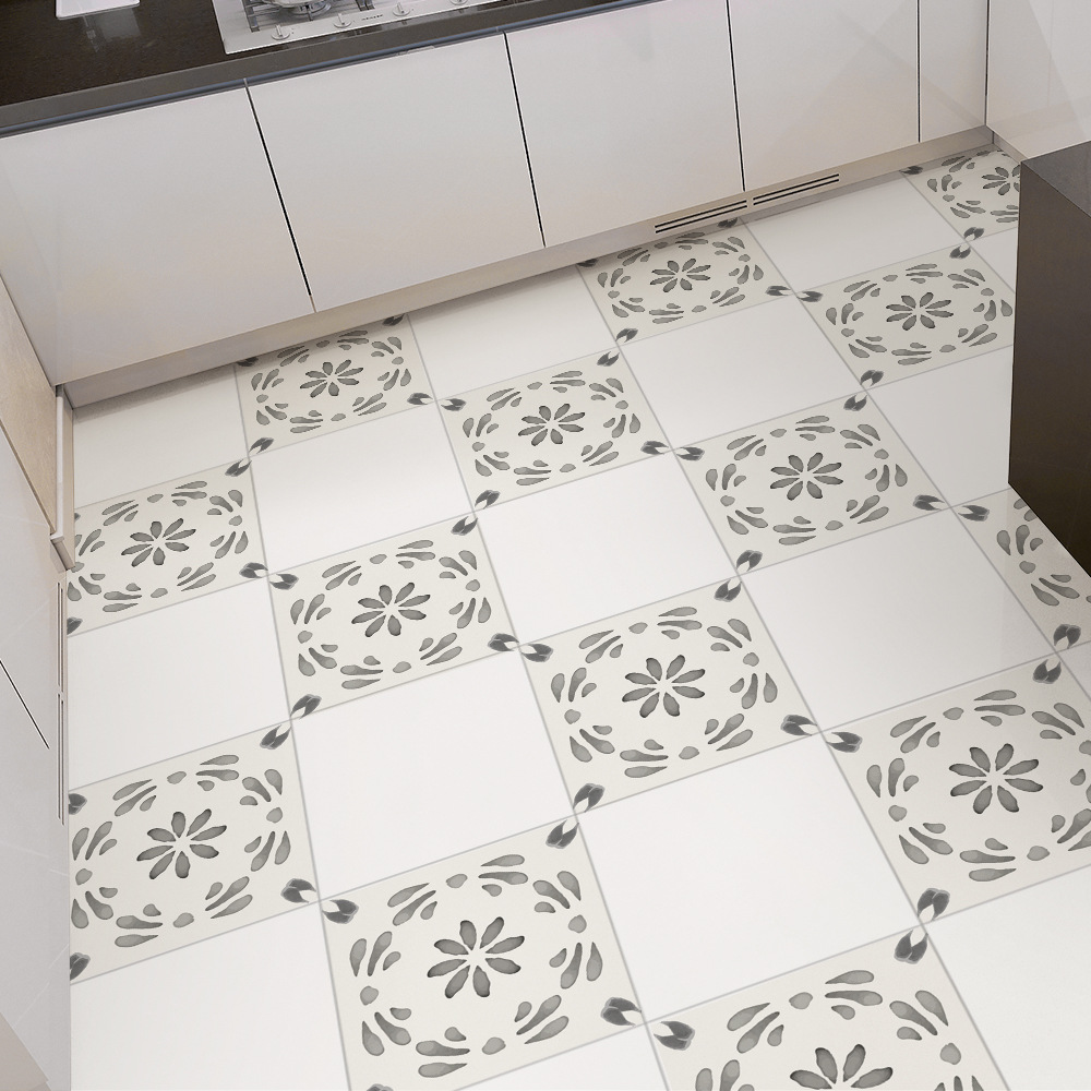 Self Adhesive Decorative Wall Tiles from i3.wp.com