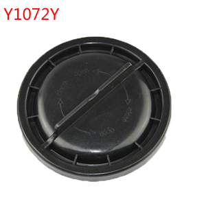 Image 2 - 1 pc for ford Taurus 14735400 Rear cover headlight Xenon lamp LED bulb extension dust cover Headlamp dust cover waterproof cap