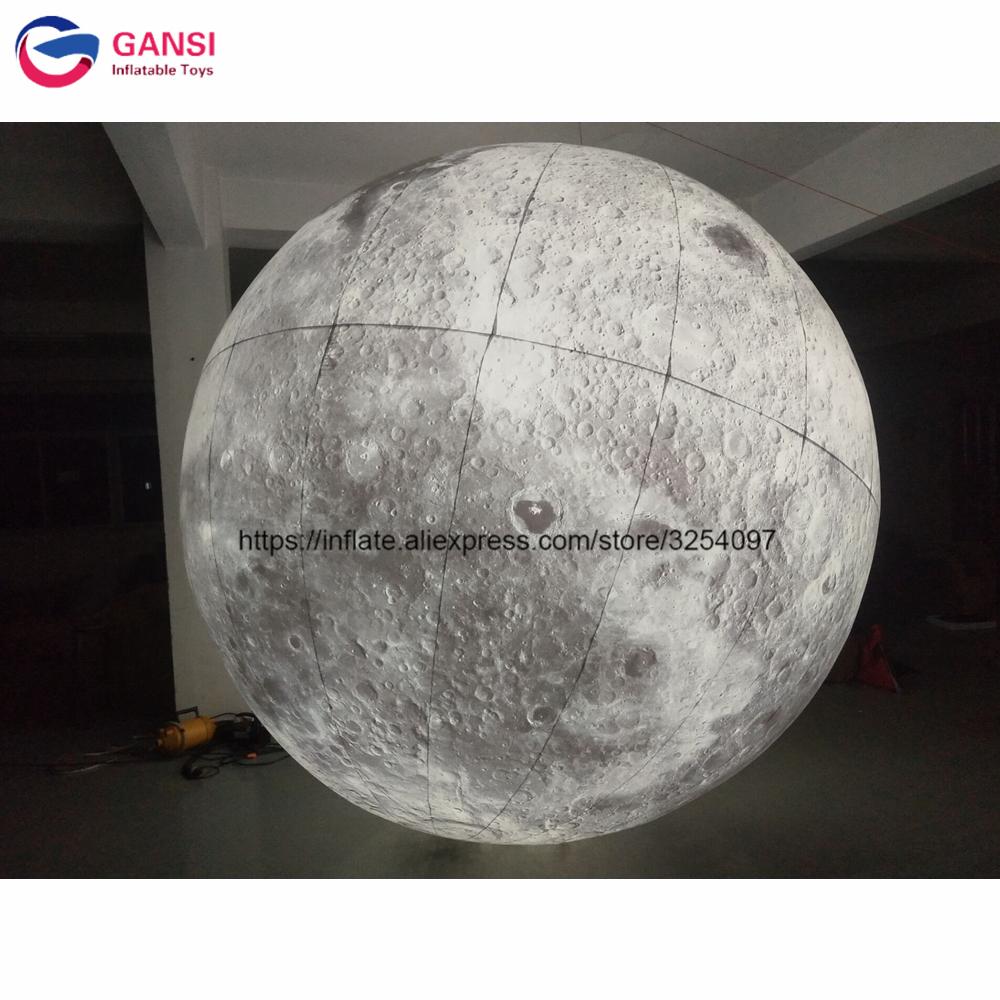 inflatable moon01