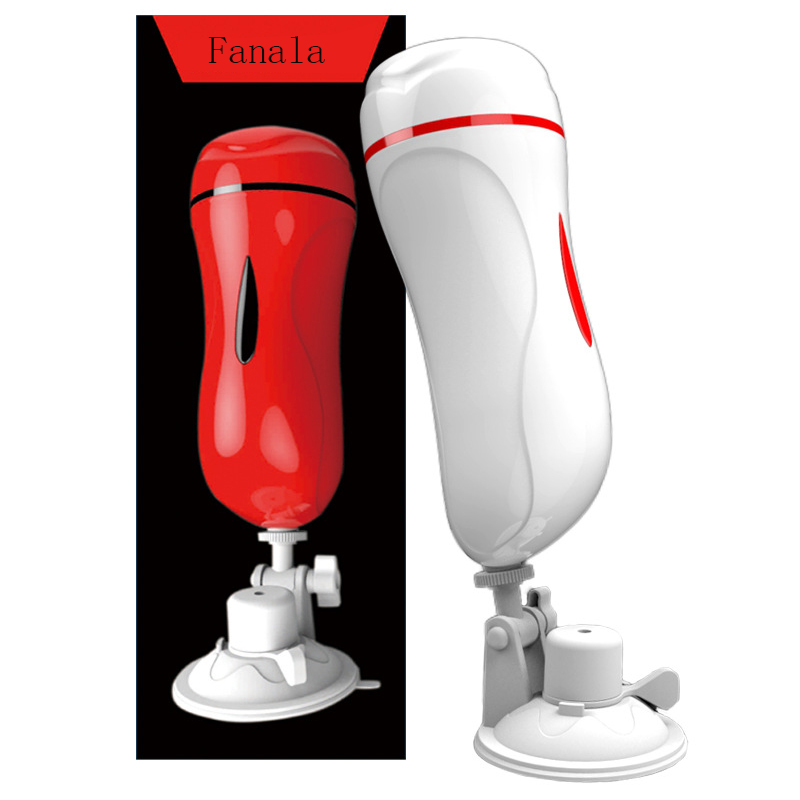 adult <font><b>sex</b></font> <font><b>toys</b></font> for men vagina male male masturbator pocket <font><b>pussy</b></font> sextoy masturbatings sextoys realistic vagina big <font><b>ass</b></font> silicone image