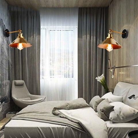 sala estar quarto corredor iluminacao luminarias