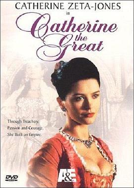 凱瑟琳皇后1996