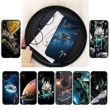 iPhone 7//8 5S 6S 7 SE 7Plus 6S Plus 8 6 Gamma Shark Star Wars Rebel Alliance Wood Case iPhone 5 6 Plus