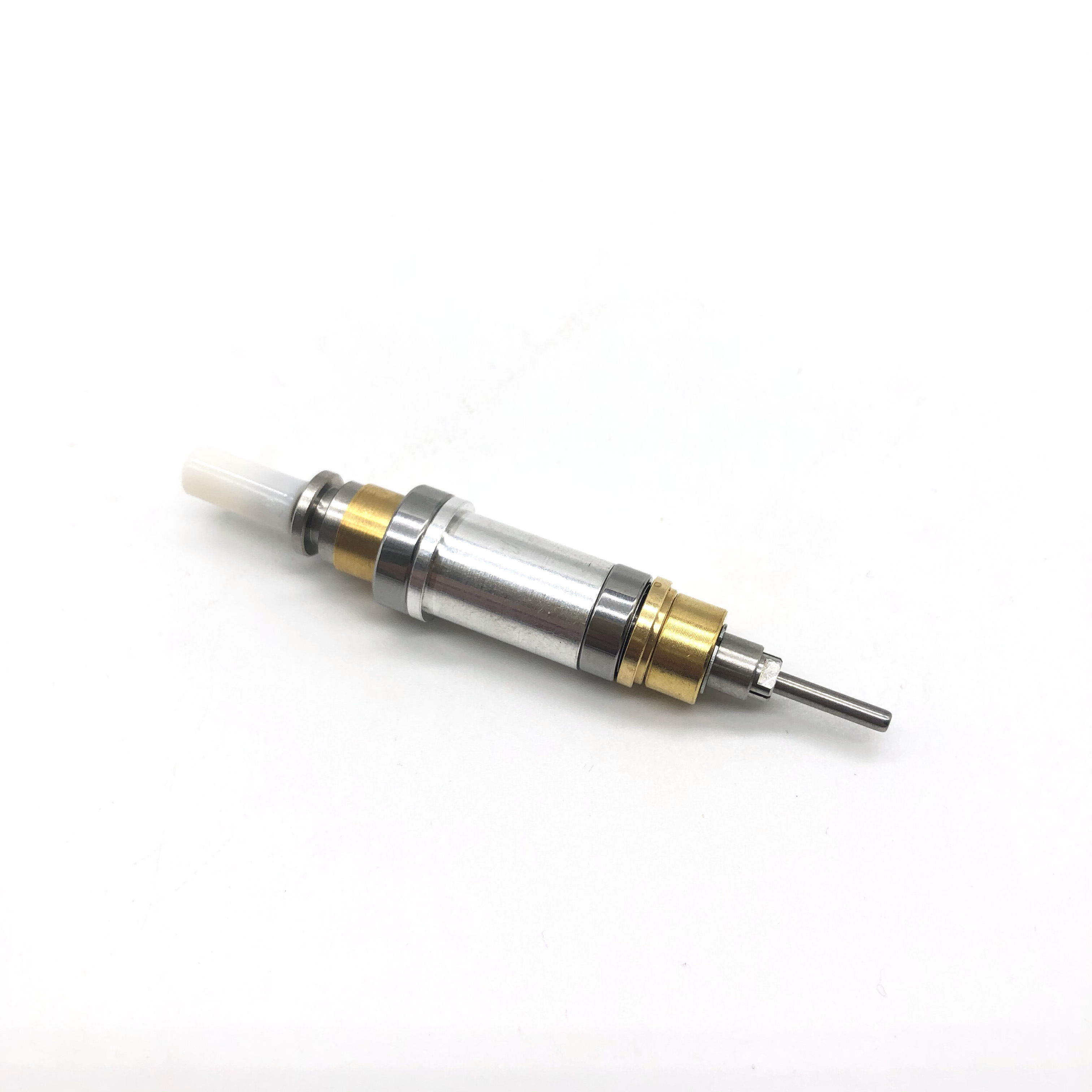 Сильный 210 102L 105L ручка шпинделя для электрического маникюрного станка ногтей дрель Фрезерные фрезы аксессуары|Принадлежности для дизайна ногтей|   | АлиЭкспресс