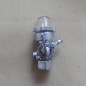 G100 топливный клапан подходит для HONDA G150 G200 кран топливного бака женский THEREAD M14 * 1 мм кран Бесплатная доставка
