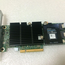 DELL  PERC H710 ADAPTER 512MGB CACHE 6Gbp/s SAS PCI-E High Profile RAID