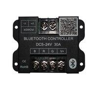 https://i0.wp.com/ae01.alicdn.com/kf/Haf264eb1fc9448488bc2c3ba38198c54c/ไฟLED-RGB-LED-Controllerสำหร-บRGB-5050-3528-LED-Strip-LightingโดยAndroid-IOSสมาร-ทโฟนDC5-24V-30A.jpg