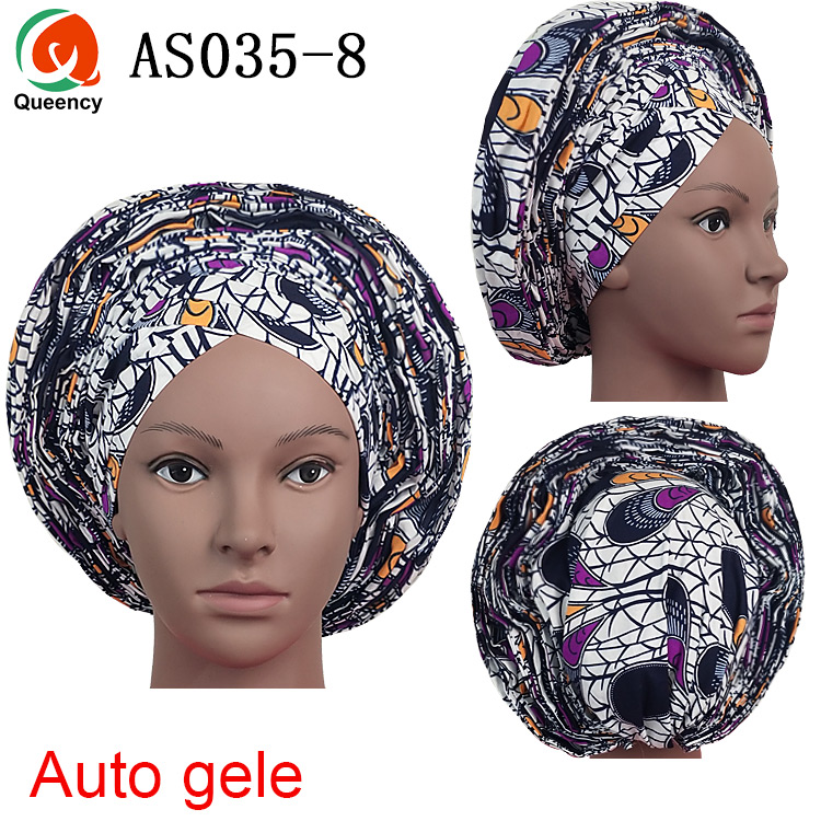 AS035-8