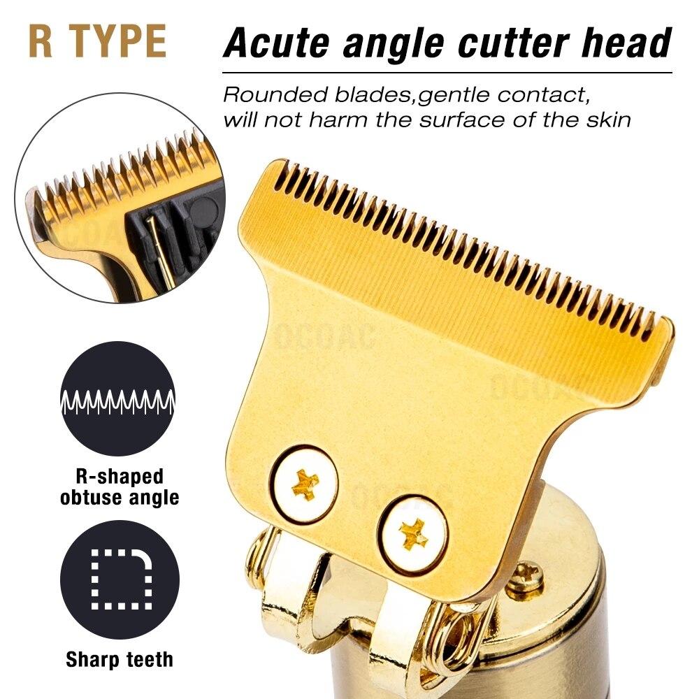 maquina de corte cabelo eletrico para homens 04