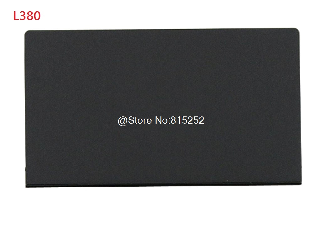 Laptop Touchpad for Lenovo Thinkpad E475 00UR959 00UR962 New