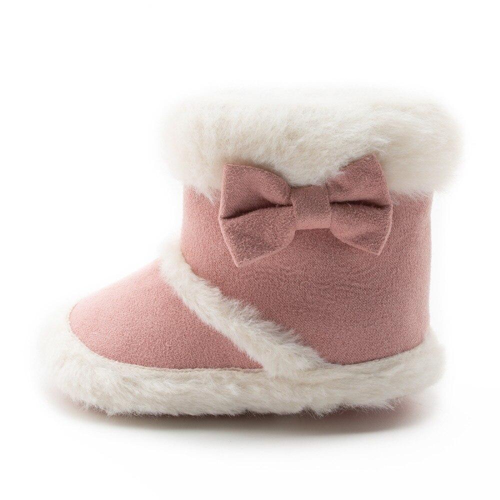 pink粉色 (6)