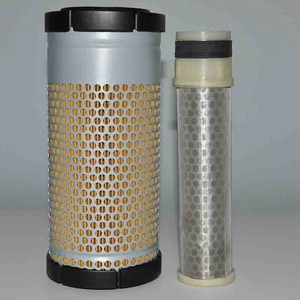Image 4 - Air Filter T0270 16321 Air Filter elements Agricultural Machinery Engineering Machinery Bulldozer for Kubota