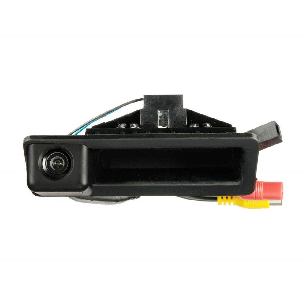 cheapest Car Brake Light Rear View Reverse Camera for Citroen JUMPER II III 2 3 Fiat DUCATO X250   Peugeot BOXER III Infrared light CCD
