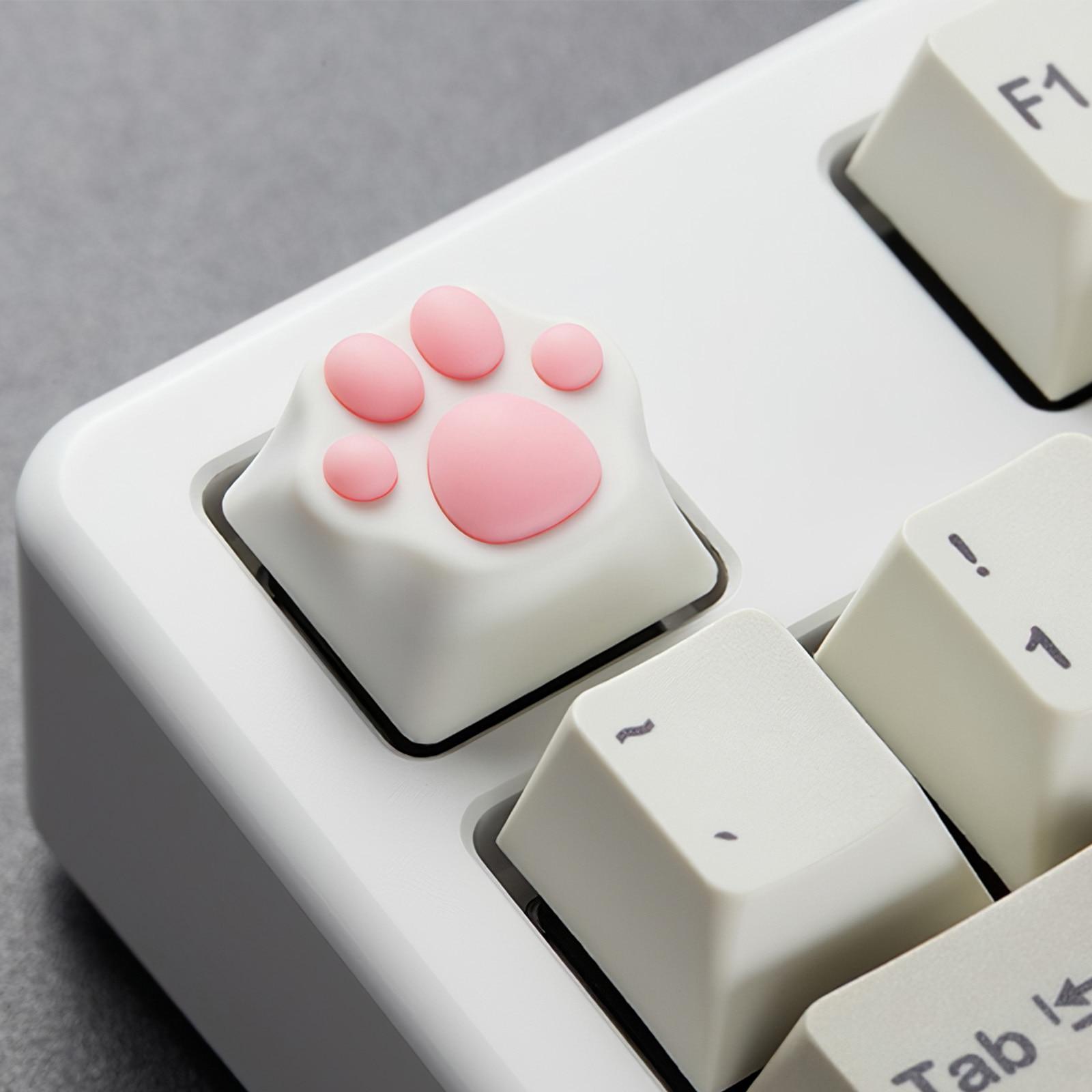 Cheap Mouse e acessórios p teclados