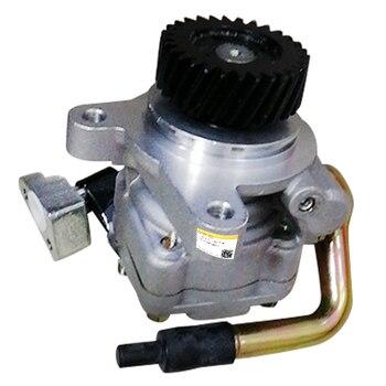 High Quality New Power Steering Pump For Isuzu D-max Car Steering Pump 8979466980 8-97946698-0