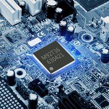 تهمة/الطاقة التحكم رقاقة لنينتندو التبديل HAC 001 M92T36 الصوت بطارية IC الطاقة الفيديو التحكم رقاقة الأصلي تفكيكها فير