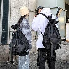 Backpack Tenis-Bag Badminton-Bag Sports 2-3 Black Large-Capacity