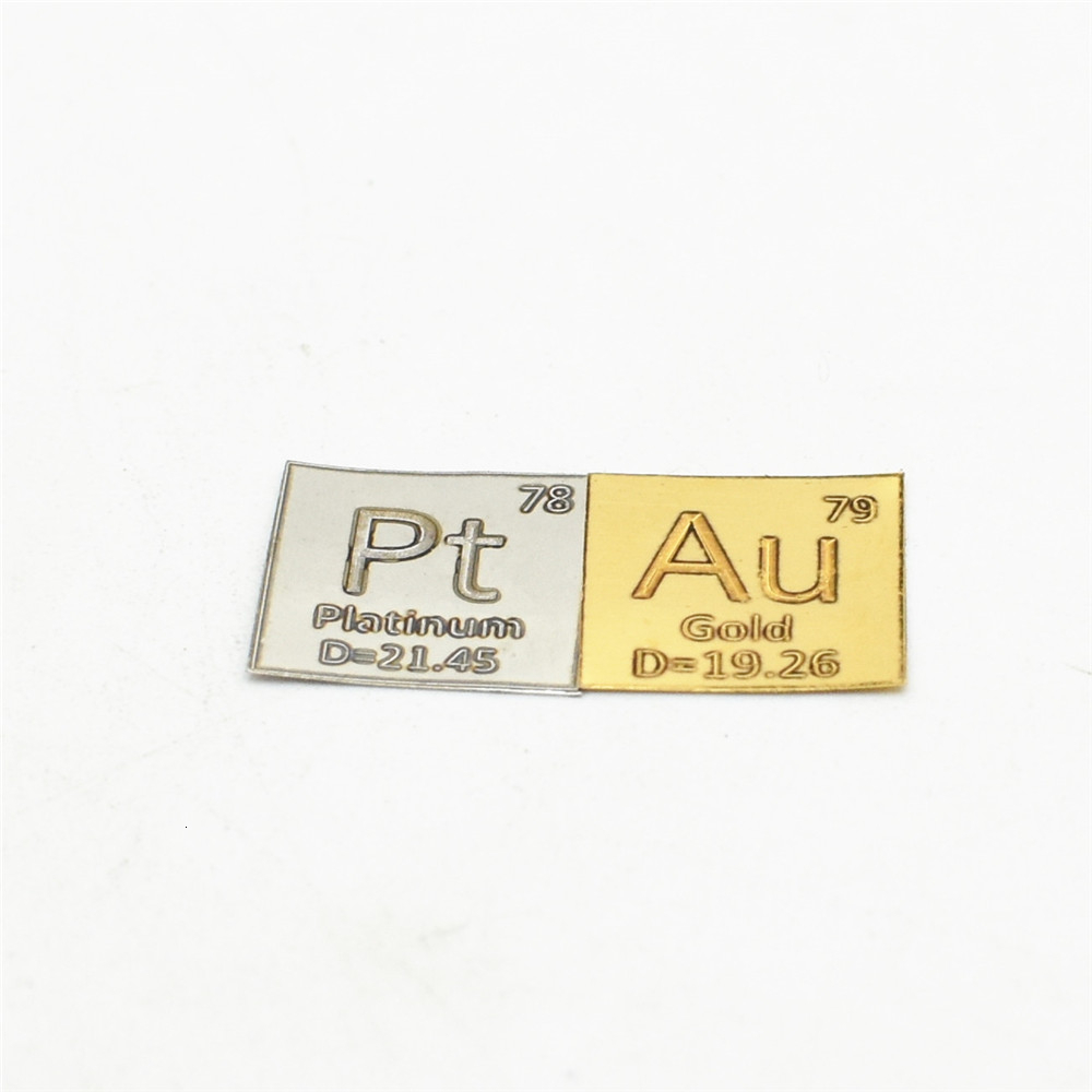 Platine Palladium Or Argent Feuille De Metal 99 99 Haute Purete Pd Pt Au Ag Flocons Sculptes Element De Tableau Periodique 10 10 0 1mm Aliexpress