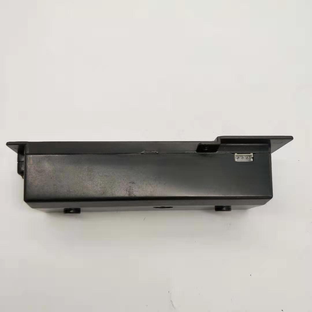 Power Supply Adapter k30342 k30184 k30232 k30245 k30297 k30231 k30322 for canon printer