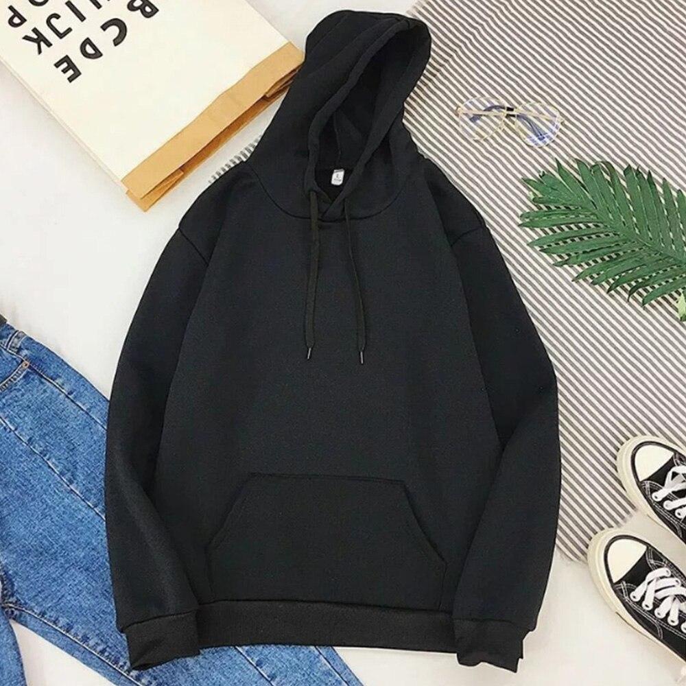 Treat People with Kindness Sweatshirt Streetwear Fashion Tops Letter Pullovers Women 2020 Harry Styles Hoodies Aesthetic 8