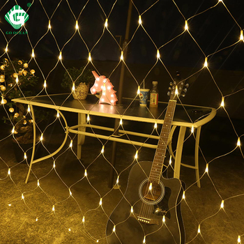lmid 2m 0 6m 60 leds snowflake led curtain lights for xmas tree garden home decoration christmas garland led string waterproof LED Curtain Lcicle Christmas Tree String Lights 1.5M×1.5M 3M×2M 6M×4M Festival Decoration Wedding Garland Xmas Fairy Net Light