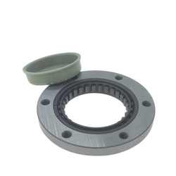 Starter //Overrunning Clutch Bearing Assembly for CFmoto 500cc ATV 188-091200