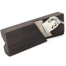 Holz Hand Hobel Flache Werkzeuge 45 Grad Anfasen Hobel für Holz/Bambus/Kunststoff/Acryl Carpenter Werkzeuge