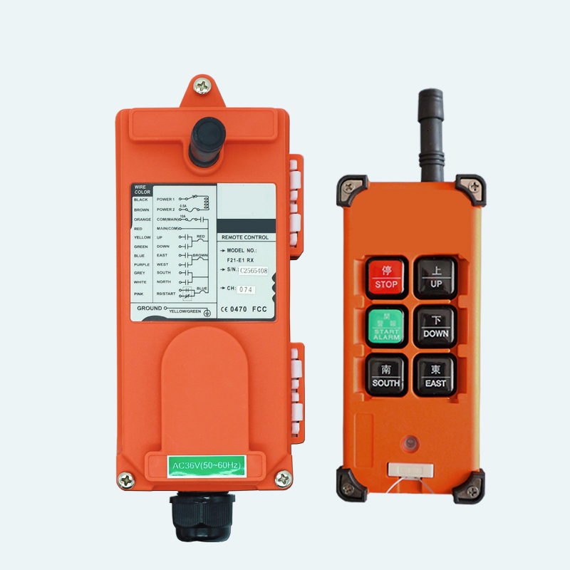 Button Push Switch LATCH ON//OFF DC24V 1A AC220V 3A LED 12V Yellow VDE