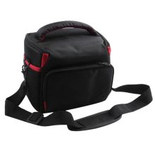 DSLR Camera Bag Case For Canon EOS 1100D 1200D 1300D 760D 750D 700D 650D 600D 550D 760D 6D 70D 60D 7D 50D SX60 t5i t6i Photo Bag