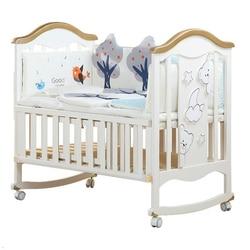 Lozko Dla dzieci Ranza Cama Infantil Dla dzieci przedszkole Dla dzieci drewniane dzieci Kid Lit Chambre Enfant meble dziecięce łóżko| |   -