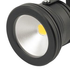 Spot Lamp 10W 12V Waterproof L