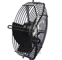 YWF 4E-400 180W shimmer external rotor axial fan motor / Axial Fan