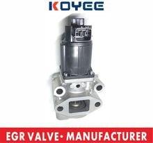 EGR Valve Mitsubishi L200 Pajero Parts 1582A038 1582A037 1582A483