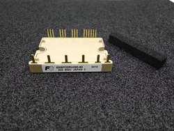 Бесплатная доставка Новый модуль 6MBP20RH060-50