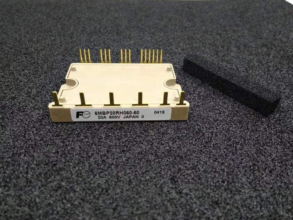 Free Shipping NEW 6MBP20RH060-50  MODULE