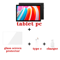 AD GLASS PROTECTOR