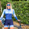 2020 da profissão feminina terno triathlon roupas ciclismo skinsuits meninas macaquinho ciclismo feminino macacão triatlon verão macaquinho ciclismo feminino manga longa roupas com frete gratis macacao ciclismo feminin 9