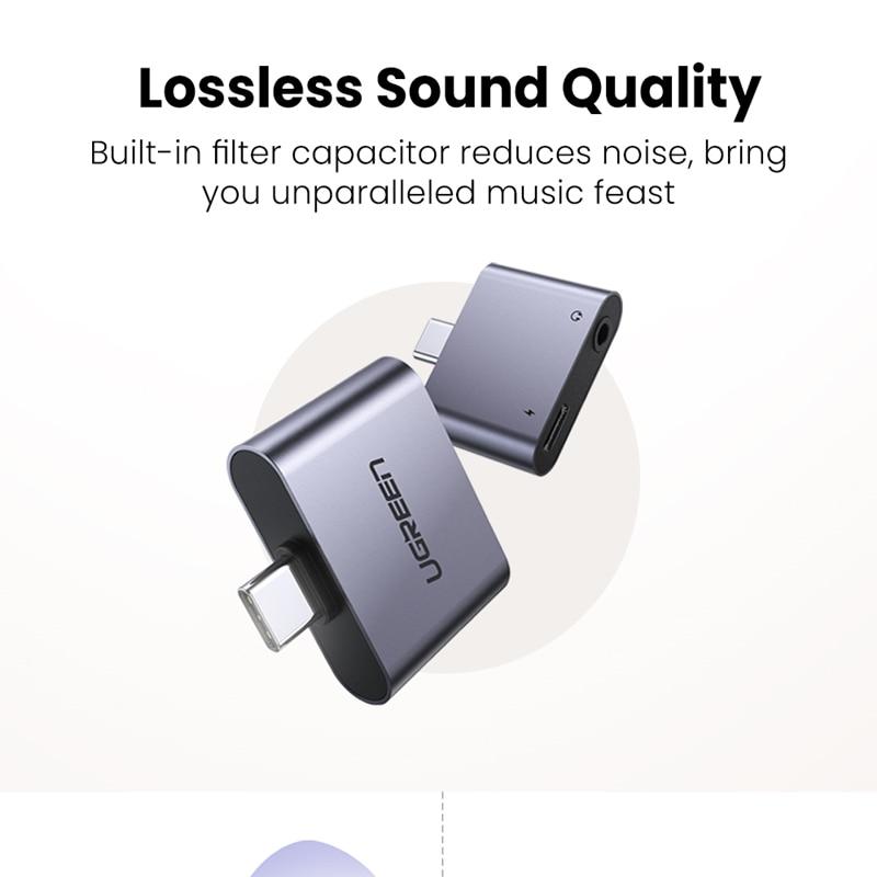 audio tipo c para 35mm aux fone 05