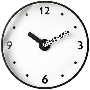 Living Room Home Wall Clock Nordic Luxury Minimalist Creative Mute Clock Creative Clock Modern Design Home Decoration DD70WC