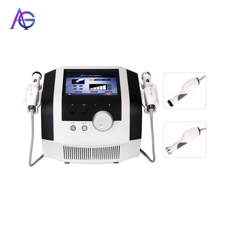 Plasma Skin Rejuvenation /Acne Removal Beauty Plasma Face Lifting Machine CE Certification