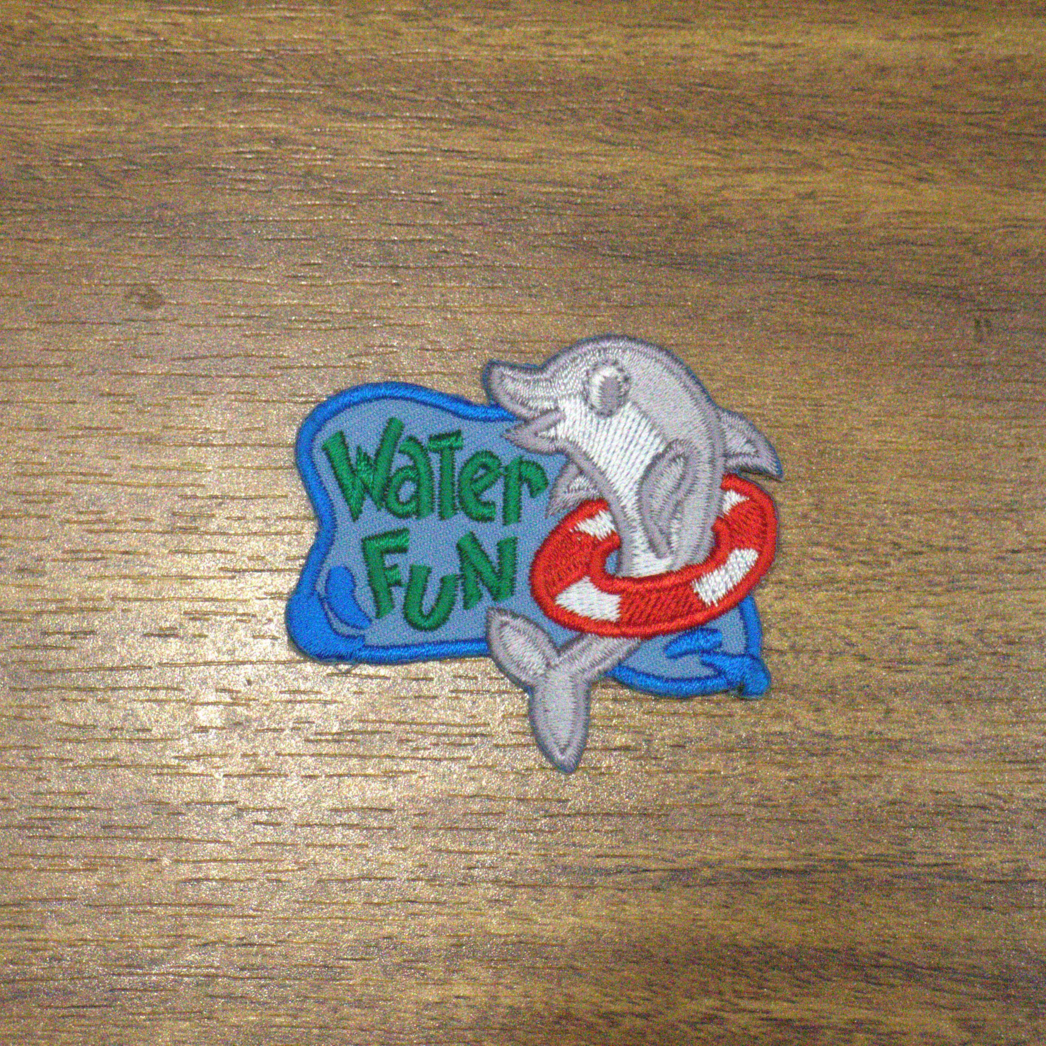 Ukuran Kecil Kain Patch Anak Denim Pakaian Bordir Dekoratif Patch Stiker MINI Stiker Lencana Jahit Tangan Menjahit Pada Patch