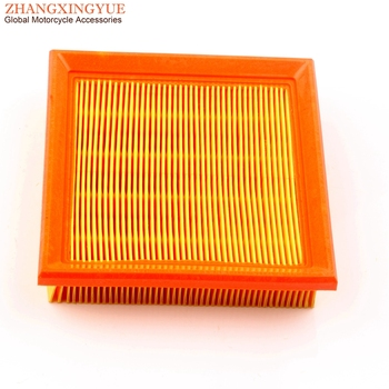 Motorcycle Air Filter for Honda XR250 XR 250 17211-KPE-9000 image
