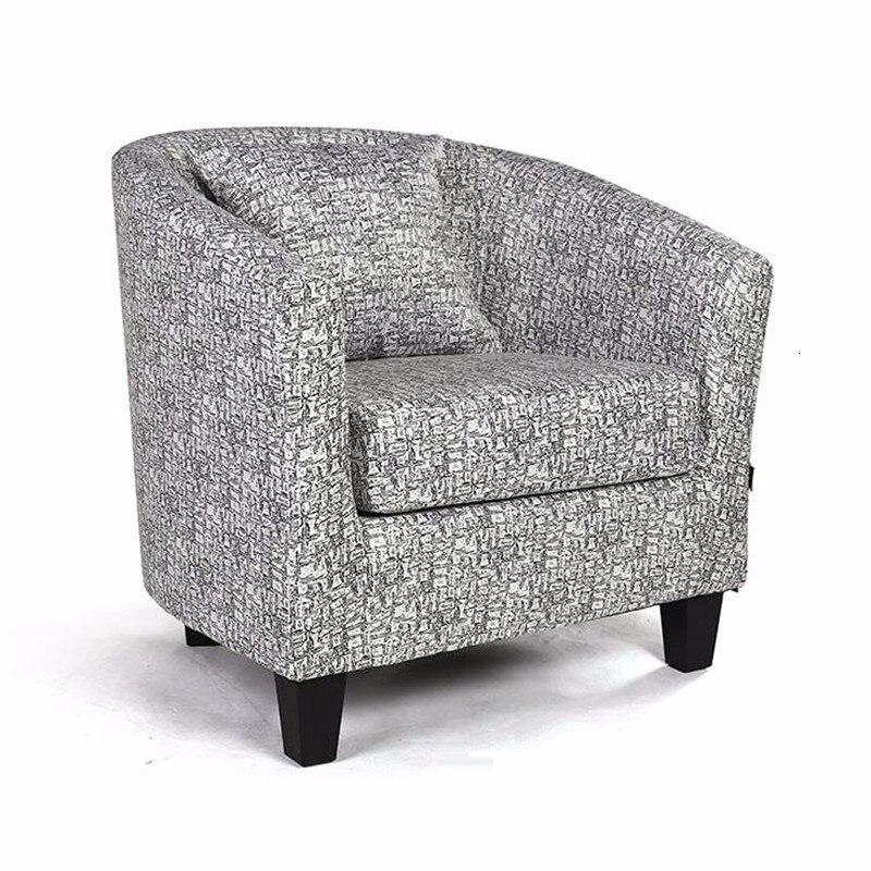 Por La Casa Meubel futón Oturma Grubu Sillon PUF Moderne Koltuk Takimi sofá Mueble Mobilya de salón sofá muebles Funda de alta calidad para sofá, muebles, butaca, moderna funda de sofá para sala de estar, funda de sofá elástica de algodón 1/2/3/4 plazas