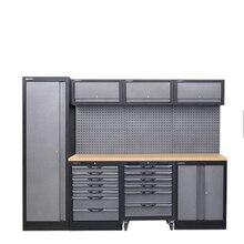 Heavy duty garage tool cabinet Tool Cabinet Steel Tall Metal Garage Cabinets