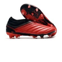 Free shipping New Copa 19+ FG sOCCER sHOES 20+ fg fOOTBALL boots