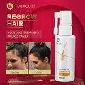 Продукты для роста волос HAIRCUBE, эфирное масло для ухода за волосами, уход за волосами, сыворотка для роста волос, органические средства проти...