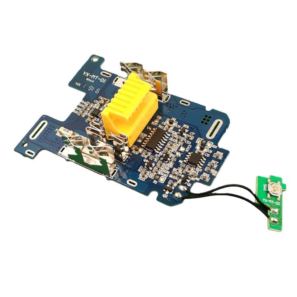 18V Spot Welding Machine Control Board Welder AC 110V Time Current Controller to Board Current 9V 220V Transformer Timing D4V4